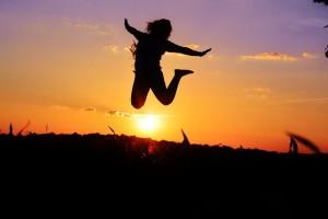 I'm freeeeeeeeeeeeeeeeeeeee